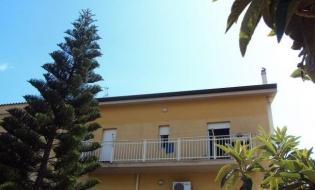 7 Notti in Casa Vacanze a Realmonte